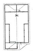 Grundriss-Hof6