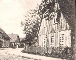 Hof 74 - 2