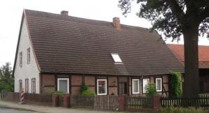 Hof 74 - 3