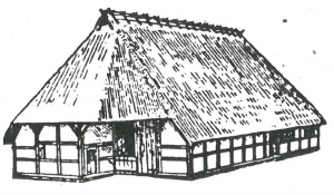 Zeichnung-Hof6