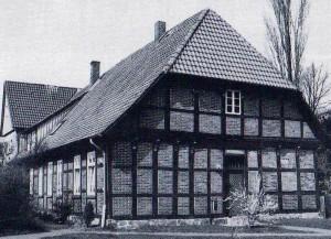 pfarrhaus-1